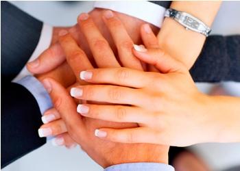 MAQCS Zertifizierung von Managementsystemen