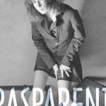 """01.05.2015 – Noemi Smorra LIVE Presentazione EP """"Trasparente"""""""