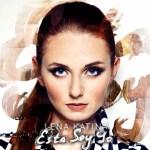 Lena Katina – Esta Soy Yo