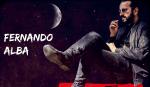 """Fernando Alba presenta """"La Canzone della Buonanotte"""", primo singolo del nuovo album in uscita nel 2018"""