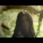 "Ida Elena ""Native Spirit"" Videoclip"