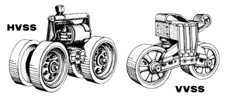 Ford V 8 Sherman Tank Engine, Ford, Free Engine Image For
