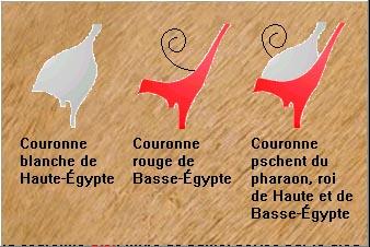 Egypte Les Pharaons du Nolithique  La Conqute Romaine Maquetlandcom Le monde de la maquette