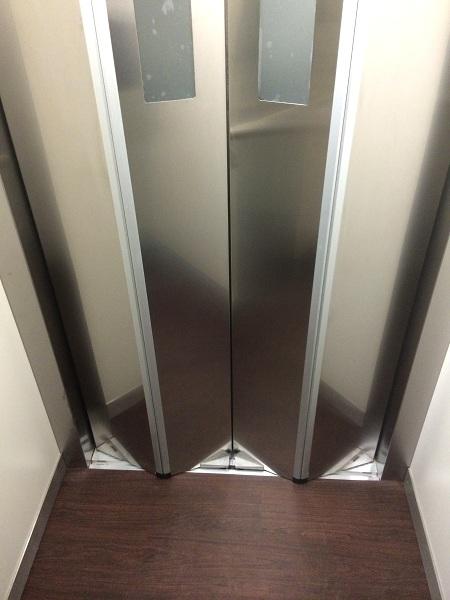 Empresas de ascensores en ciudad real montacargas salvaescaleras plataformas tomelloso  RETOM  Industrias Maquiecenic