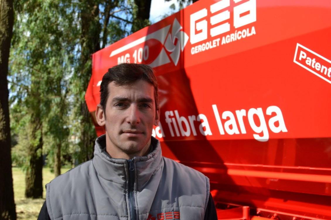 https://i0.wp.com/www.maquinac.com/wp-content/uploads/2016/05/Mariano-Gergolet-GEA-Gergolet.jpg?resize=1130%2C753