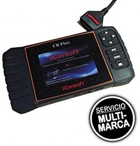 Comprar ICARSOFT CR PLUS - 1465 barata