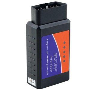 Comprar ieGeek ELM327 barata