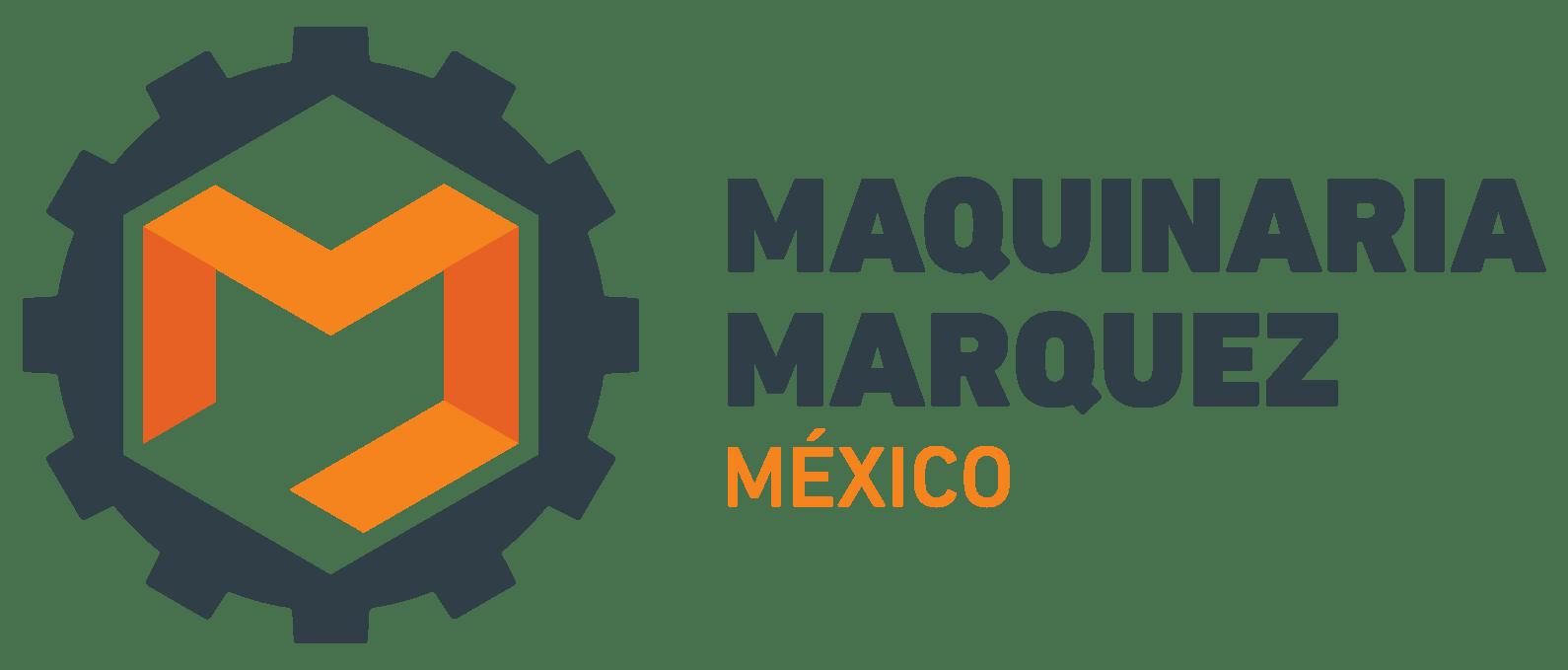 Maquinaria Marquez