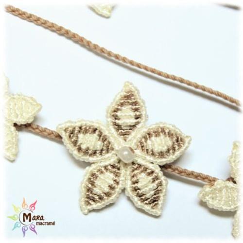 Mara-Macrame-Bijoux-Micro-Macrame-Pierres-Naturelles-Mariée