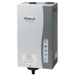 aprilaire-model-800-humidifier