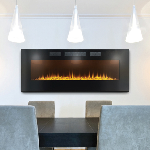 electric-fireplace50