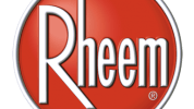 rheem_logo_transparent_large-384x217