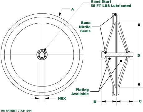 Sunl Quad Wiring Diagram For 50 Razor Dirt Quad Wiring