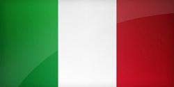 cambia a italiano