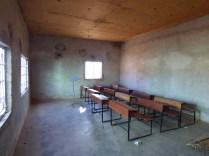 Clement's school