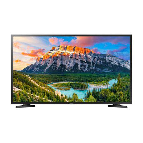 32-inch-HD-TV-N5003-Series-5