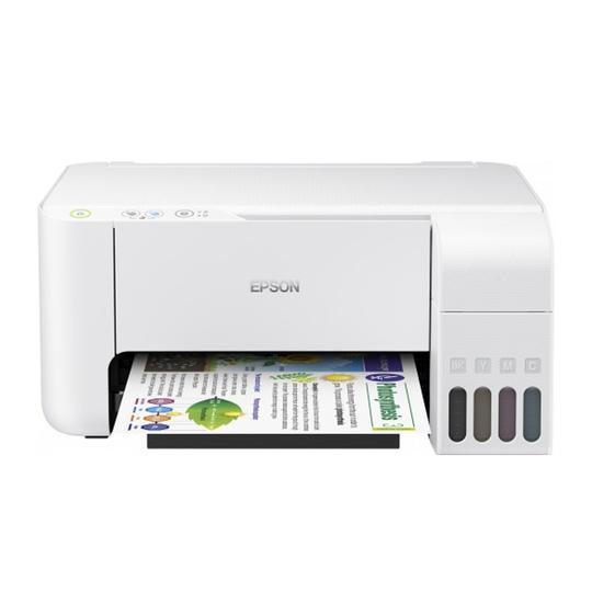 Epson-ecoTank-L3116-3in1-Printer
