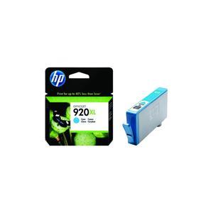 HP-CD972AE-920XL-Cyan-Ink-Cartridge