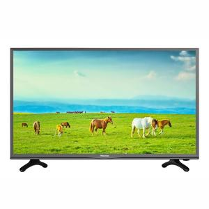 Hisense-39in-FHD-LED-TV.