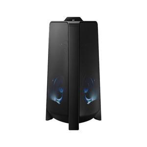 Samsung-Sound-Tower Mhc101