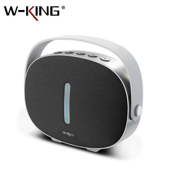 W-King-T6-BTWireless-Speaker