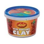 500g Air Drying Clay