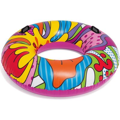 Bestway POP Swim Tube ( 1.19m)