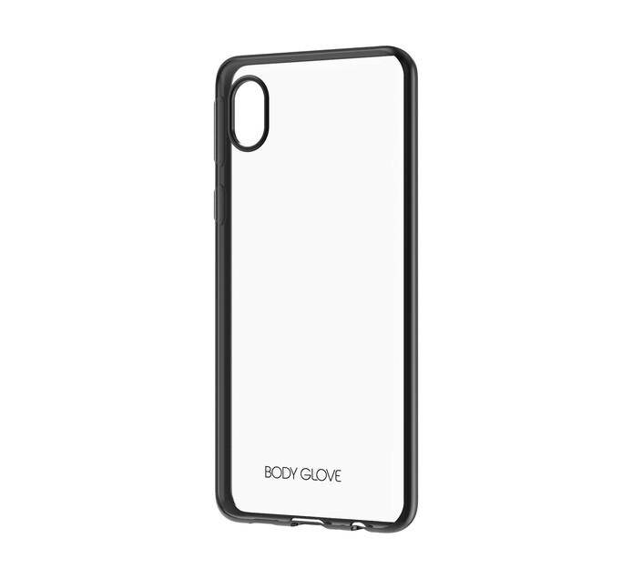 Body Glove Galaxy A3 Core Astrx Case Black
