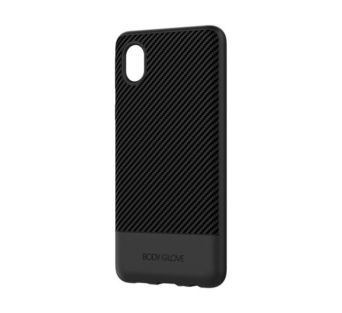 Body Glove Galaxy A3 Core Spirit Case Black