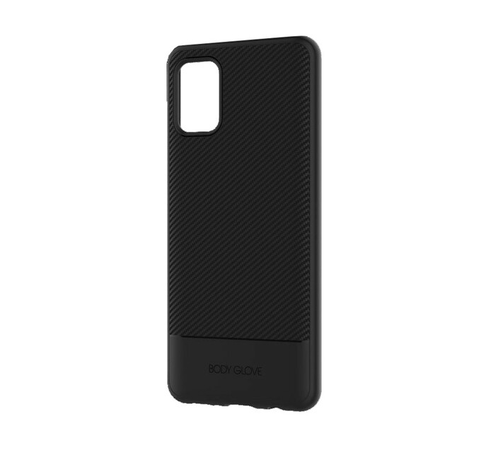 Body Glove Samsung Galaxy A31 Astrx Case Black
