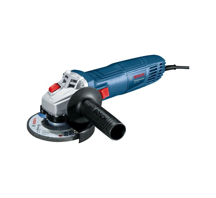 Bosch 700 W 115 mm Angle Grinder