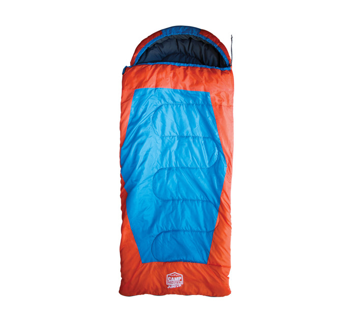 Camp Junior 200C Sleeping Bag