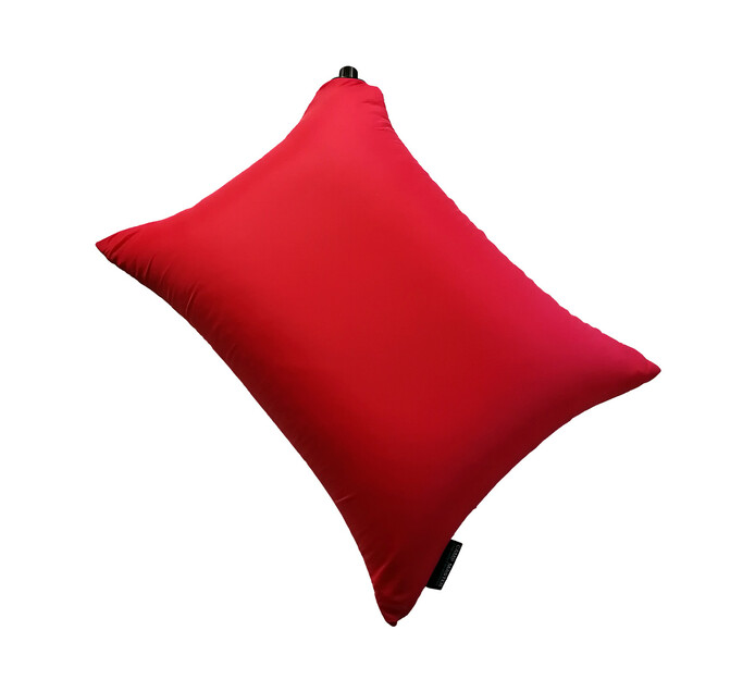 Camp Master Hyperlight Air core Inflating Travel Pillow