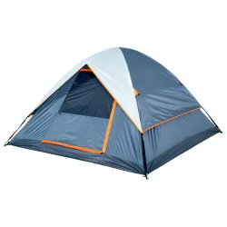 Campmaster Dome
