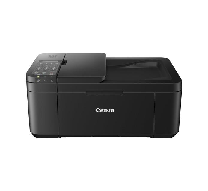 Canon PIXMA TR4540 4-in-1 Inkjet Printer