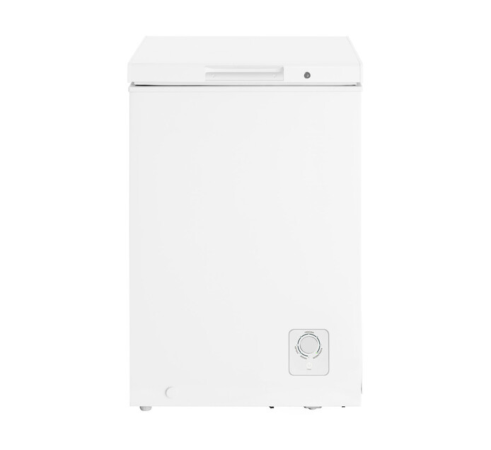 Hisense 95l Chest Freezer