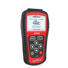 Konnwei-KW808-OBDII-EOBD-Scanner-Diagnostic-Tool