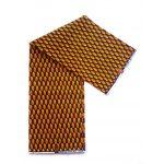 Peo African Print Fabric