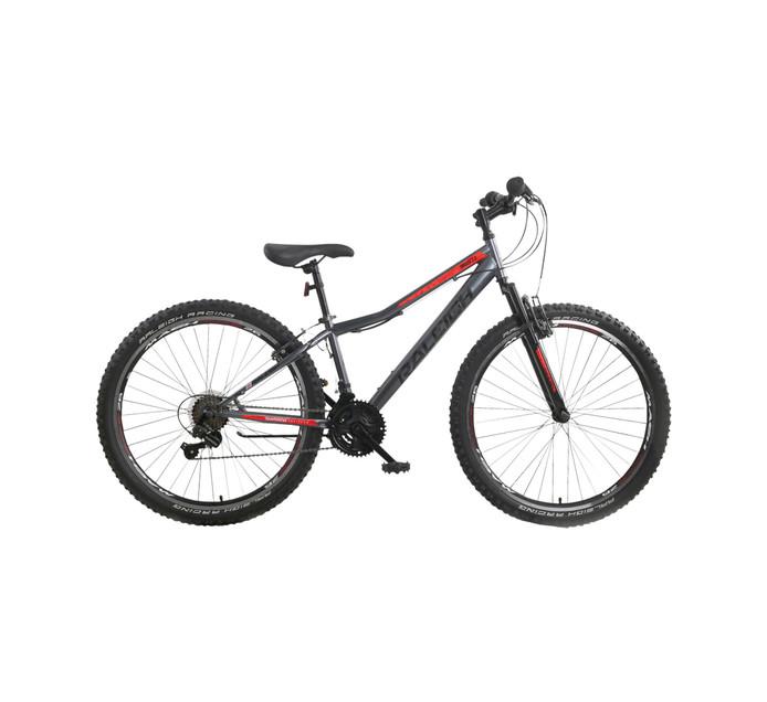 "Raleigh 26"" Mirage 2.0 21-Speed Mountain Bike"