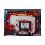 Spiderman Magnetic Drawing Board