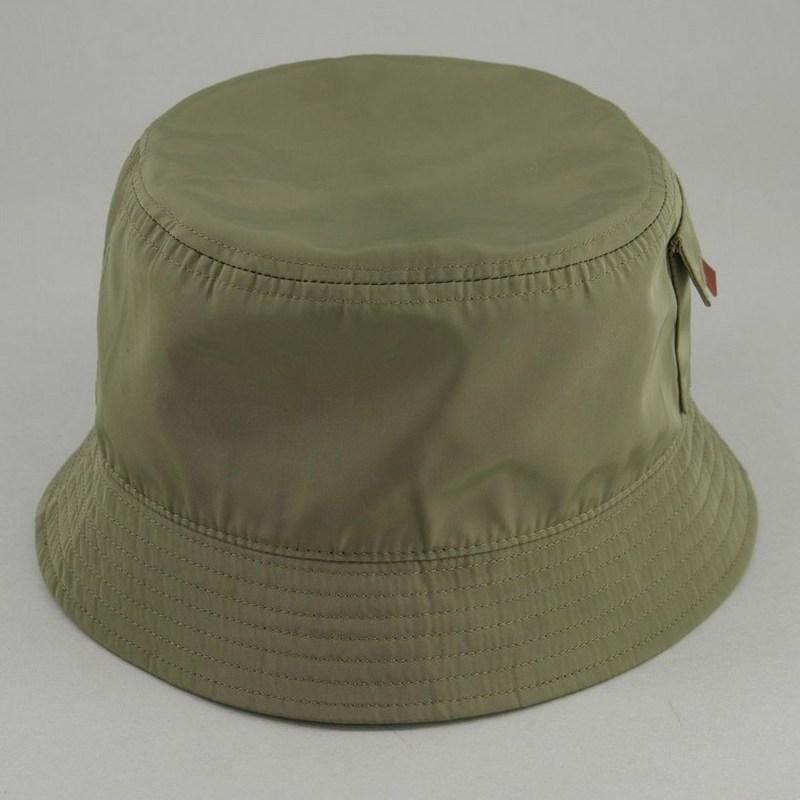 MEN'S ROVER BUCKET HAT