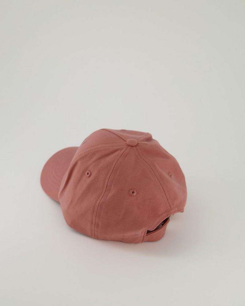 MEN'S KOBE CAP
