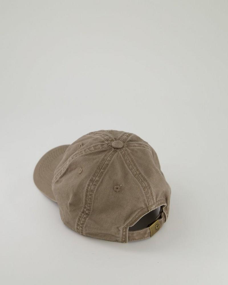 MEN'S EASTON CAP