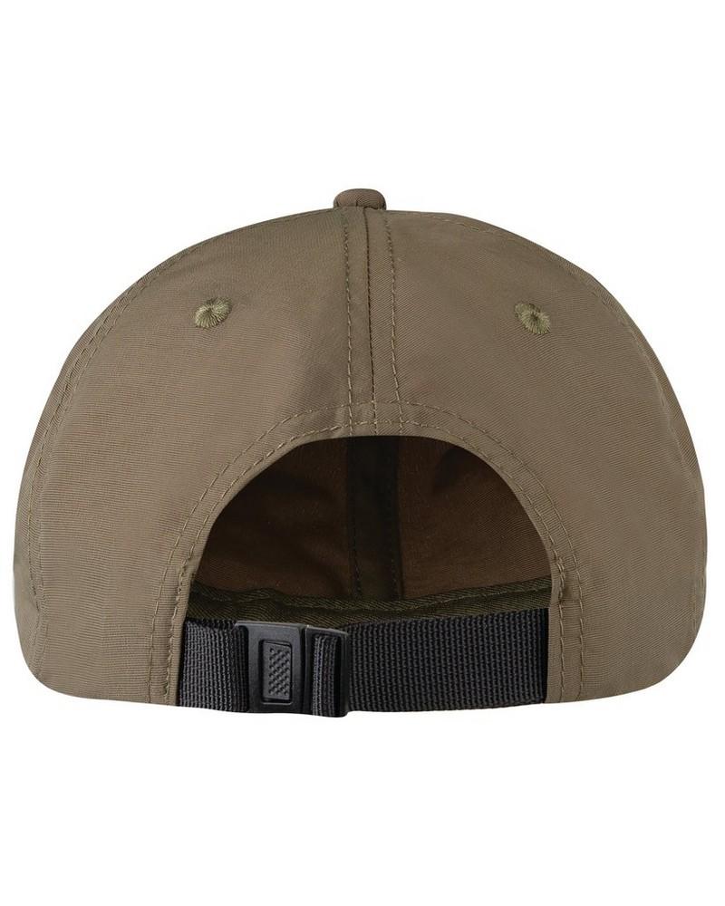 ALFRED CAP
