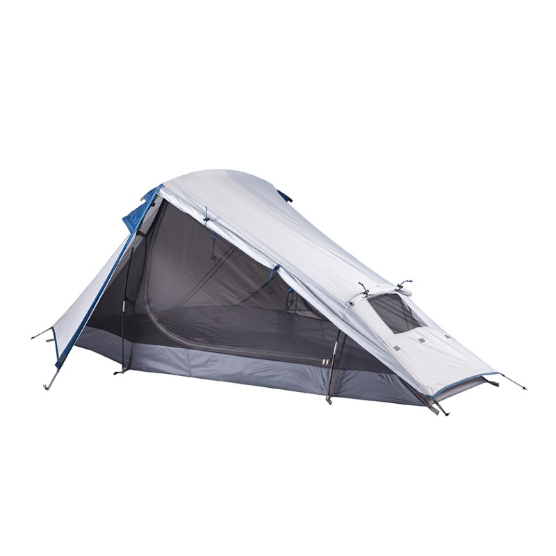 NOMAD 2 DOME TENT