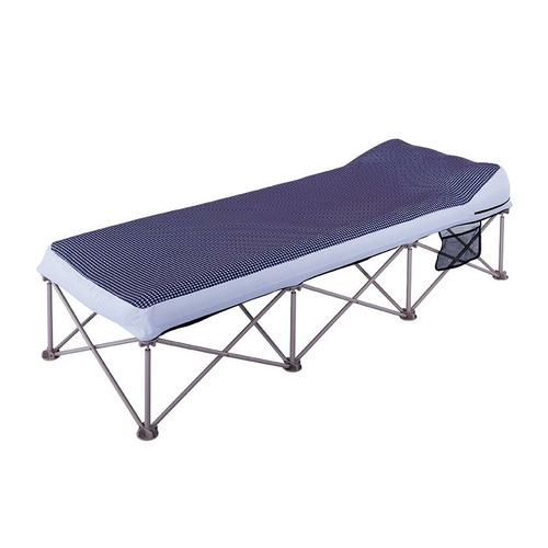 ANYWHERE SINGLE BED