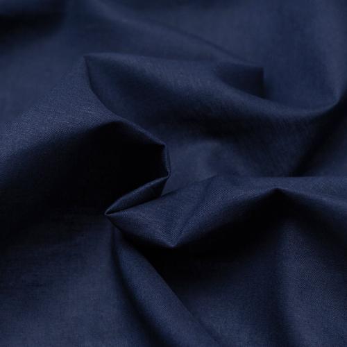 Fabric - Ramie Linen