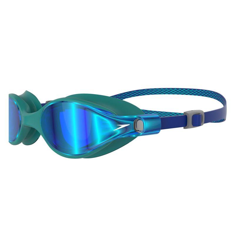 Ladies Virtue Mirror Swimming Goggle