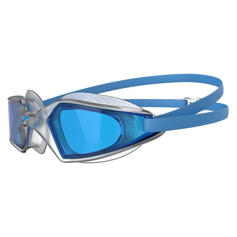 Hydropulse Swimming Goggle