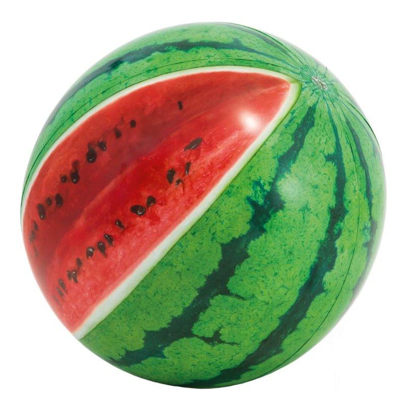 Intex Inflatable Watermelon Ball
